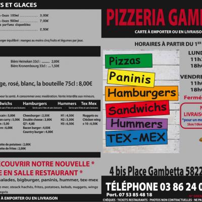 depliants-pizzeria-gambetta