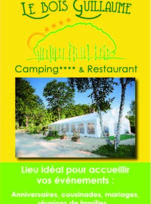 flyer-10x15-rv-bois-guillaume-2016-v2-recto