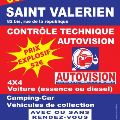 Flyer-Autovision-5A-RV-HD-2