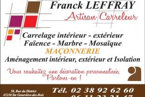 Leffray