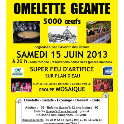 Omelette-les-ormes-2013-A5