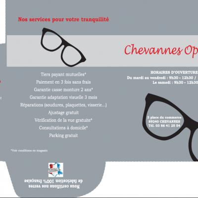 pochettes-chevannes-optique
