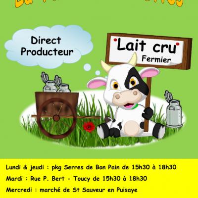 vache-a-roulette-affiches