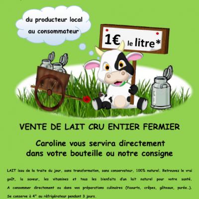 vache-a-roulette-flyer-r